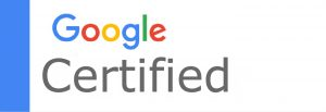google-ads-certified
